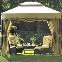 Do You Want A Gazebo Tent? & Gazebo Tent - Home